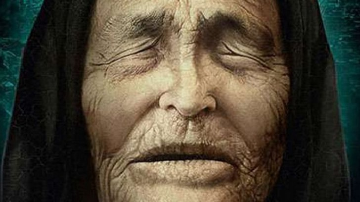 Baba Vanga, previziune NEAGRĂ pentru 2017: Ceva îngrozitor se va întâmpla!
