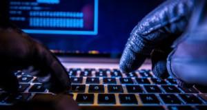 Serviciile de securitate, în alertă: Un expert în securitate semnalează o nouă formă de malware