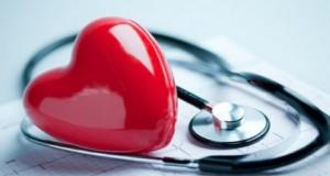 DESCOPERIRE EPOCALĂ! Un hormon cardiac poate prezice cu acuratețe data decesului