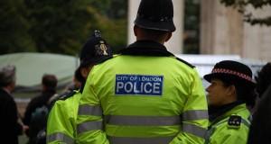Imigrant indian, căutat la Londra după uciderea unui copil. Mama micuţului ar fi româncă