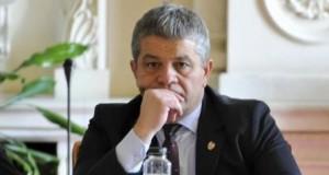 Cristian Tudor Popescu, atac dur la PSD și ministrul Sănătății