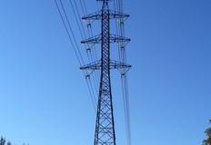 Saracia energetica si consumatorul vulnerabil. Cat de departe suntem de Europa?