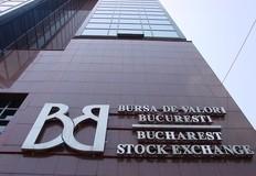 BVB: Noi maxime de tranzactionare in primul trimestru din 2017