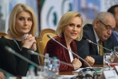 Şeful Iridex propune Primăriei Capitalei să transforme în parc un depozit de gunoi de 700 ha din Giuleşti-Sârbi