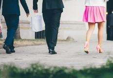 Cat de responsabili fata de mediu sunt romanii: 3 din 4 refolosesc pungile de cumparaturi