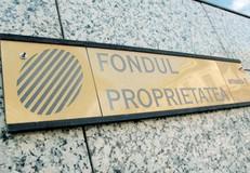 Fondul Proprietatea propune o rata de distributie pentru dividende de 100% din profitul net la BRD