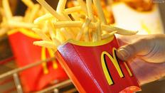 Restauratul McDonald's Galati se redeschide in urma unei investitii de peste 3 milioane lei
