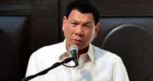 Liderul autoritar filipinez, acuzat de încălcarea drepturilor omului, invitat de Trump la Casa Albă