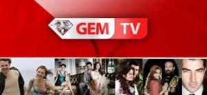 Turcia. Fondatorul unui post de televiziune ce promovează cultura occidentală, găsit împuşcat mortal