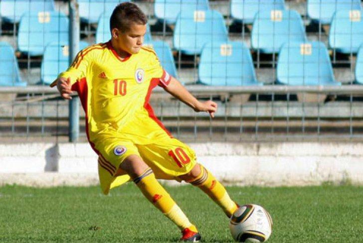 Ianis Hagi