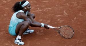 McEnroe a umilit-o pe Serena Willims: pe ce loc ar fi ea dacă ar juca la băieţi. Reacţia jucătoarei