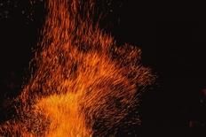 Cea mai mare dauna achitata de Omniasig anul trecut: 8 milioane de lei pentru un incendiu la o hala
