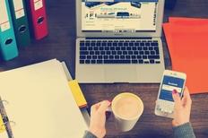 Studiu Facebook: cum pot IMM-urile sa stapaneasca economia digitala