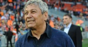 LOVITURĂ: Mircea Lucescu a fost DAT AFARĂ de la Zenit!