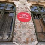 România, o ţară cu bulină. Un cutremur de peste 7 grade ar afecta trei sferturi din populaţia ţării