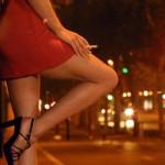 Un sucevean a vrut să facă sex în trei. A invitat două femei la un hotel. Ce a urmat, Halucinant!