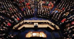 SUA solicită Rusiei să-şi retragă trupele din Transnistria şi alte teritorii