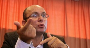 Cozmin Gușă: Klaus Iohannis a atins, cu minimum de agitație, maximum de rezultate