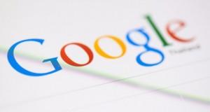 Şansa unui student: a cumpărat domeniul Google.com pentru UN MINUT. Efectul – fabulos!