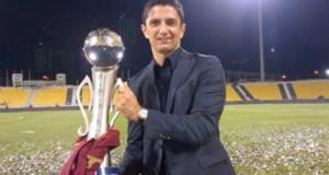 Patronul lui PAOK Salonic, declaraţie de dragoste pentru Răzvan Lucescu, erou în Grecia