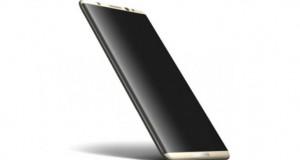 Samsung Galaxy S9 și S9 Plus sunt deja în lucru. Cum va arăta telefonul anului 2018