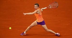 Anunţul făcut de Simona Halep privind participarea la Roland Garros