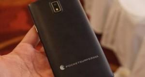 TOP 5 cele mai ieftine smartphone-uri lansate vreodată! Unul dintre modele costă 1,5 dolari