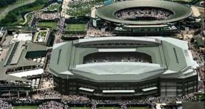 Veste de ultimă oră despre turneul de la Wimbledon