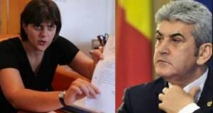 Oprea, Kovesi și Coldea, NEVOIȚI să meargă la Comisia privind alegerile din 2009