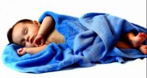 """Caz extrem de rar, la Bacău – un copil, diagnosticat cu """"boală albastră"""". Care sunt semnele bolii"""