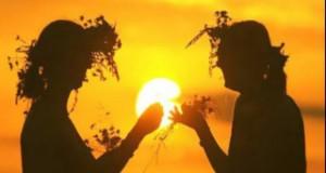 21 Iunie, Solstiţiul de Vară – cea mai lungă zi din an. Tradiţii şi obiceiuri pentru Solstiţiu