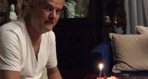 """Adrian Năstase, la 67 de ani: """"Am rămas dator …"""""""
