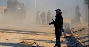 Doliu în lumea presei. Un jurnalist cunoscut, autor de reportaje, a murit – fusese rănit înb Mosul