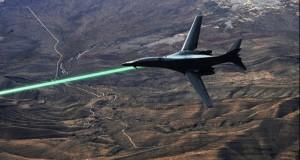 Cum a ajuns una dintre cele mai importante tehnologii militare pe mâna oamenilor de rând