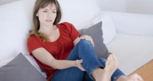 Simptomele care demonstrează că suferi de insuficiență de calciu