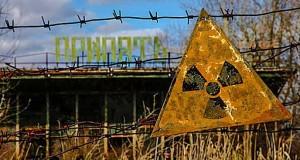 ATAC CIBERNETIC GOLDENEYE. Activitatea de supraveghere a centralei de la Cernobîl, afectată