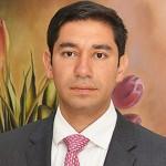 Înalt oficial columbian implicat în lupta anticorupție, arestat la Miami pentru spălare de bani