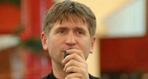 Cristian Pomohaci, detalii despre cei 4 copii înfiaţi şi despre ceilalţi 82 pe care îi are în grijă