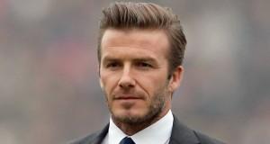 David Beckham vrea să construiască un stadion la Miami. Ce răspuns i-au dat americanii