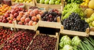 Acesta este cel mai TOXIC fruct din piaţă! Multă lume îl cumpără fără să ştie