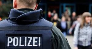 Scandal la Berlin în așteptarea summitului G20. Polițiști acuzați de comportament revoltător