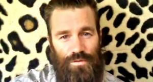 Al Qaeda a eliberat un ostatic după șase ani de detenție. Ce recompensă a cerut gruparea