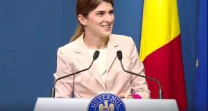 Guvern: Cererile miniștrilor de retragere a demisiei, fără obiect. Demisiile sunt irevocabile