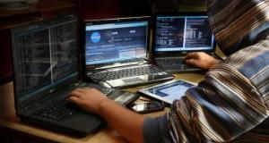 România, ţinta unui nou atac cibernetic. Ucraina – victima celui mai mare ATAC