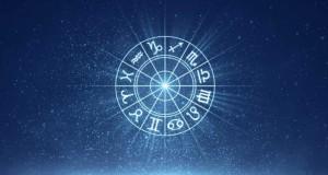 5 trăsături ale personalităţii tale în funcţie de zodie