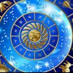 Horoscop 29 iunie. O zodie are senzaţia că i se scurg banii printre degete. Schimbări benefice!
