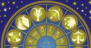 Horoscop 28 iunie. Greul abia acum începe. Cea mai agitată zi din an! Cu BANII, vai şi amar!