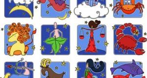 Horoscop 27 iunie. O zi bună pentru afaceri. BANII parcă pică din cer! Tensiuni, surprize