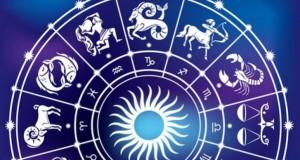 Horoscop 21 iunie. Scorpionii trebuie să acorde atenţie banilor