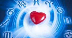 În ce semn din zodiacul chinezesc este sufletul tău pereche